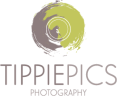 TippiePics Photography